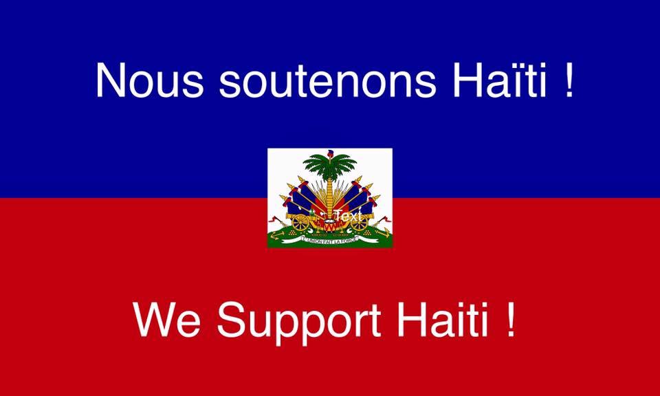 haiti-aide