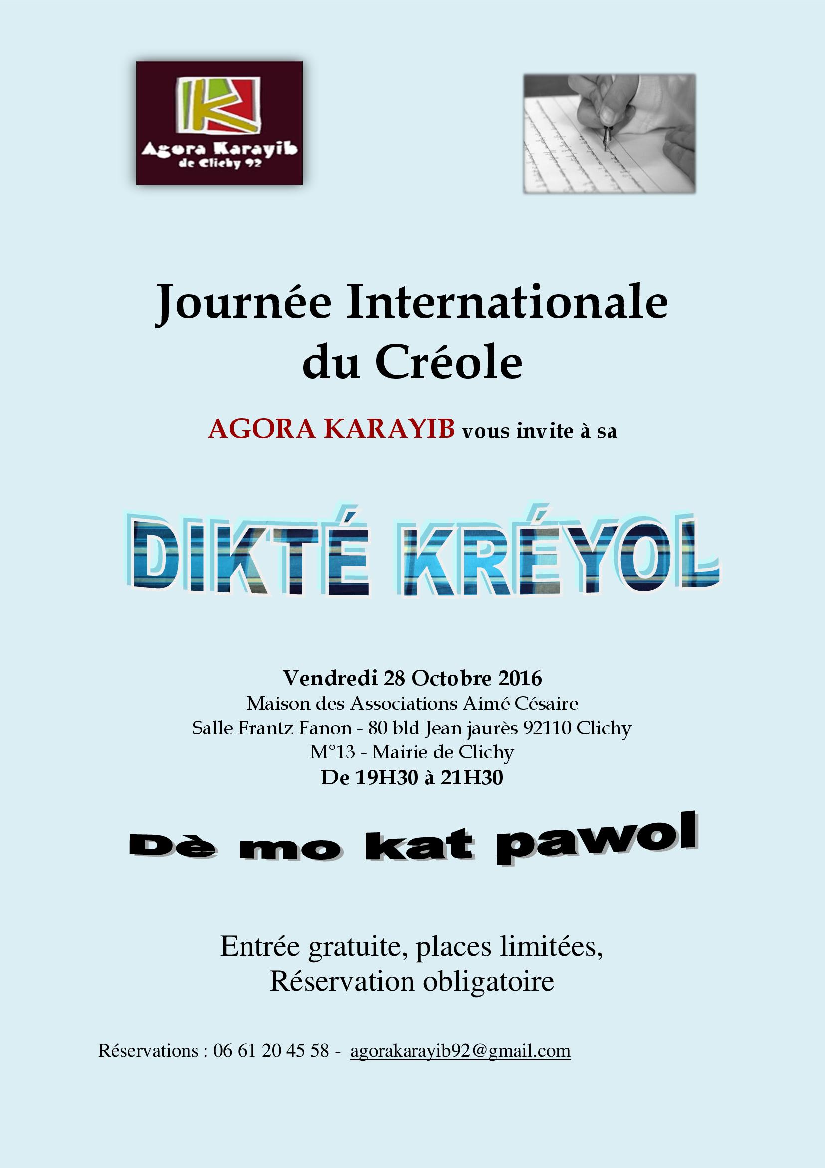 journee-creole-clichy