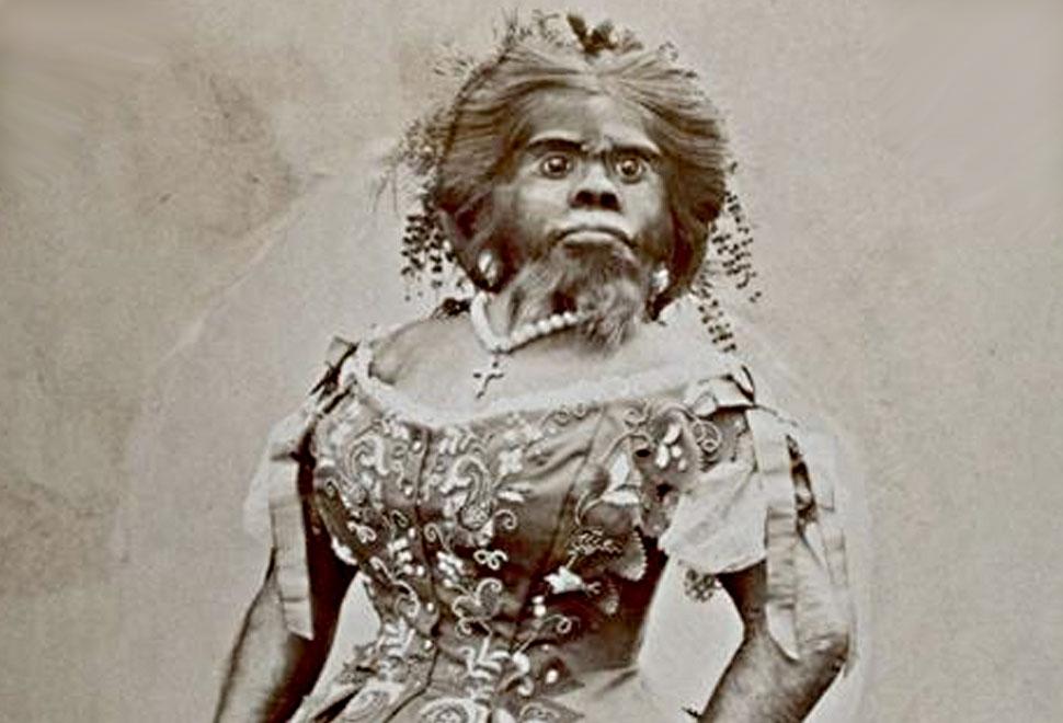 la-mujer-mono