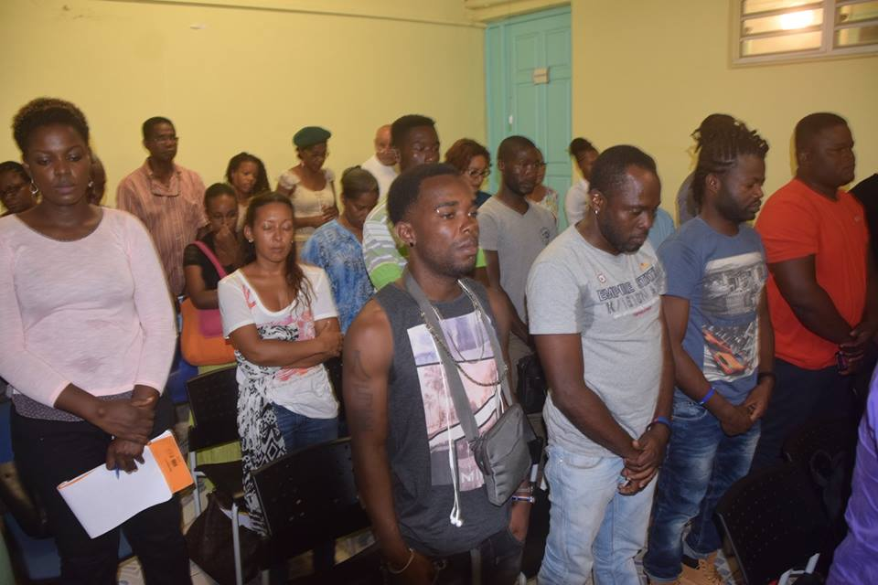 solidarite-haiti-4