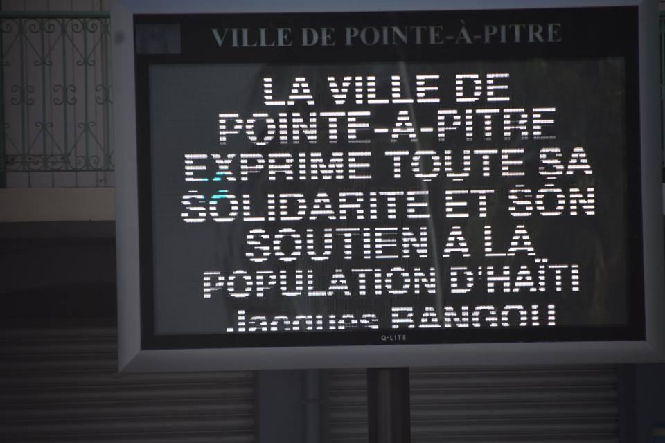 solidarite-haiti