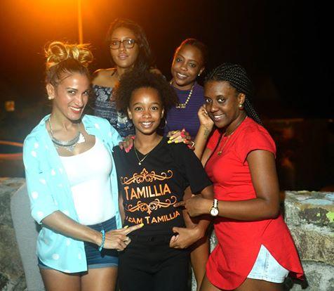 tamilia-chance-1