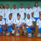 volley-martinique