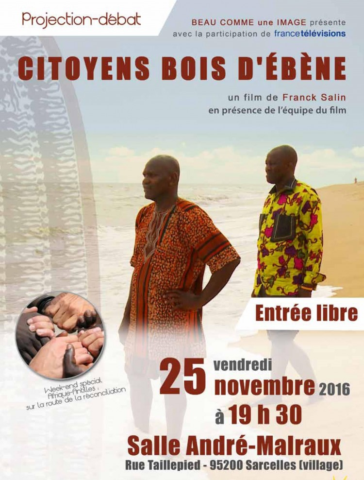 citoyens-bois