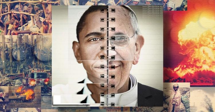pope-obama-fb