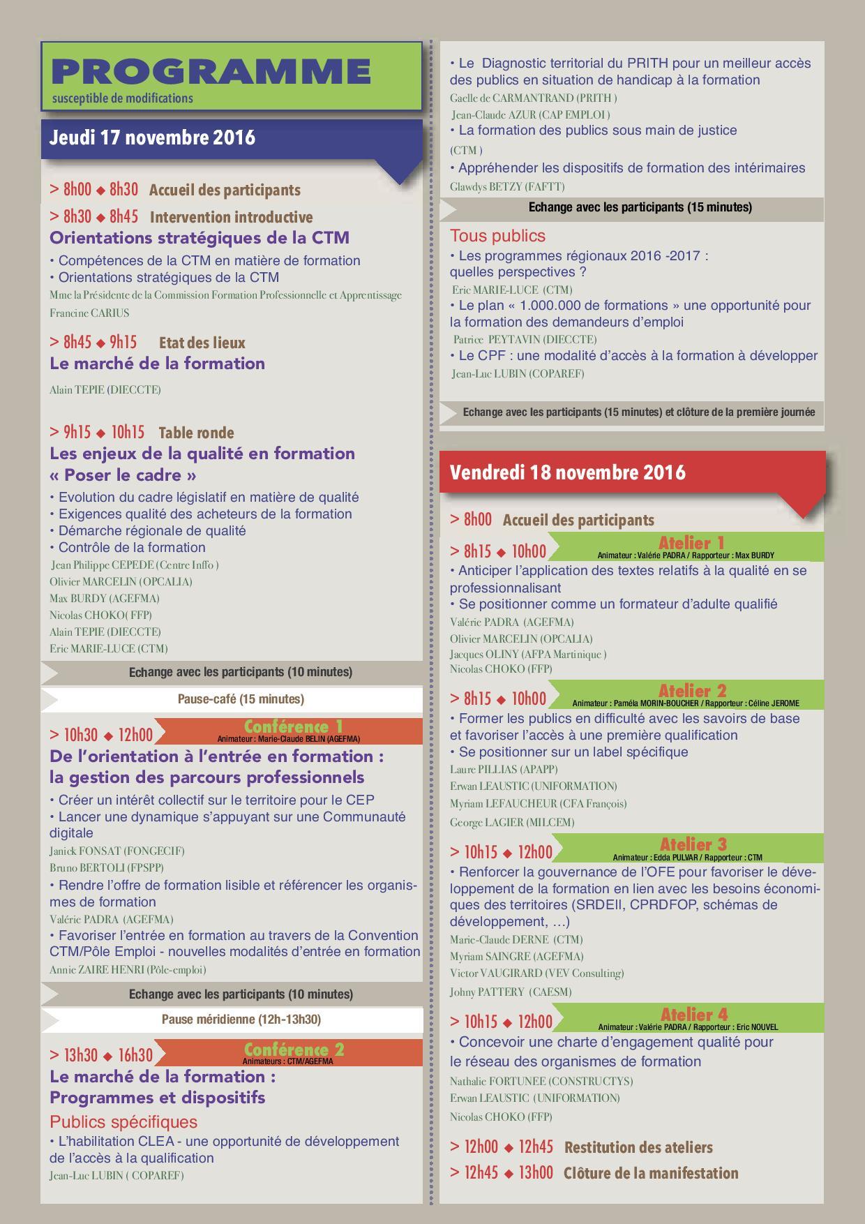 programme-ateliers-territoriaux-de-la-formation-professionnelle-page-001