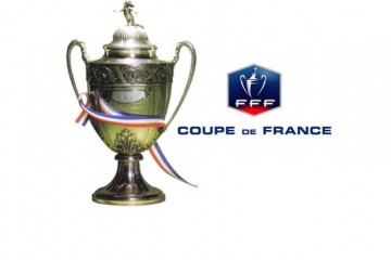 coupe-de-france_1-image