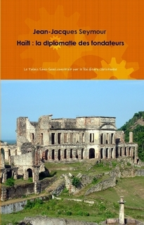 haiti-a-diplomatie