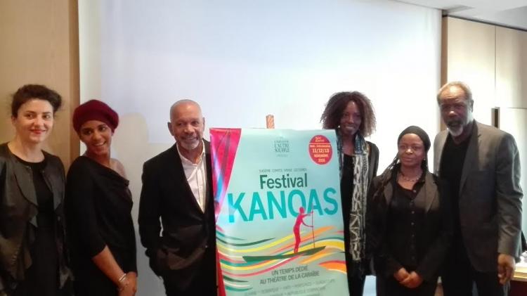 kanoas-image