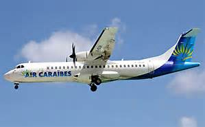 atr-air-caraibes
