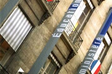 facade-ministere-de-leducation-nationale