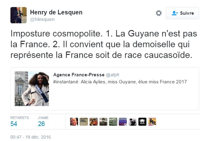 henry-de-lesquen-contestant-la-victoire-de-miss-guyane