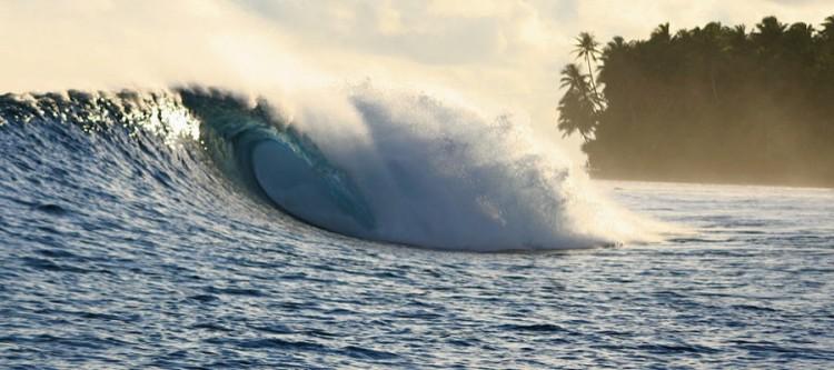 marshalls-surf