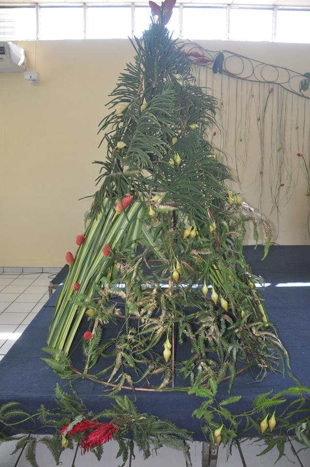 noel-arbre