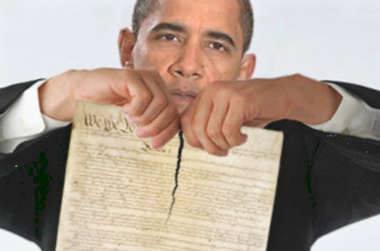 obama_tearing_constitution