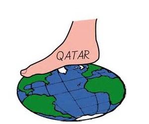 quatar