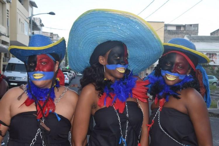 carnaval-2-1