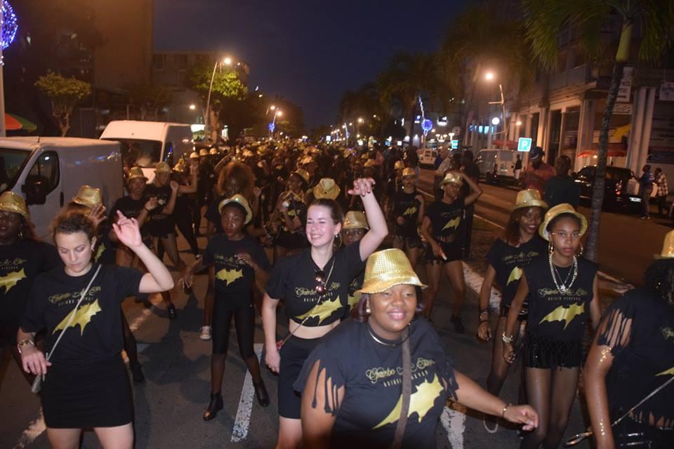 carnaval-2-3