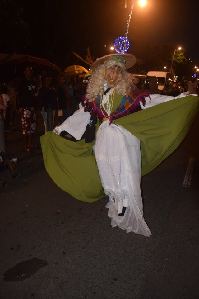 carnaval-2-4