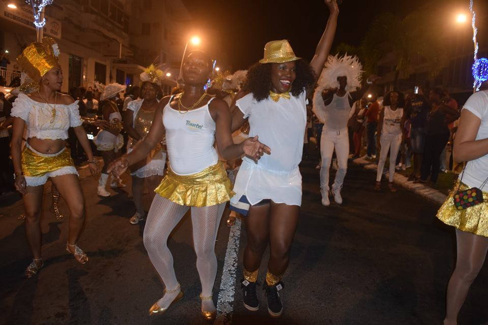 carnaval-2-7