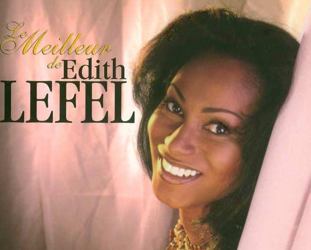 EdithLefel