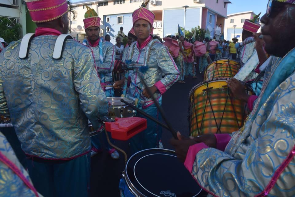 carnaval 30 20