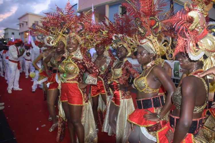 carnaval 30 5