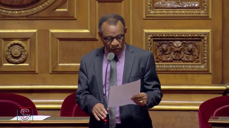 @videos.senat.fr