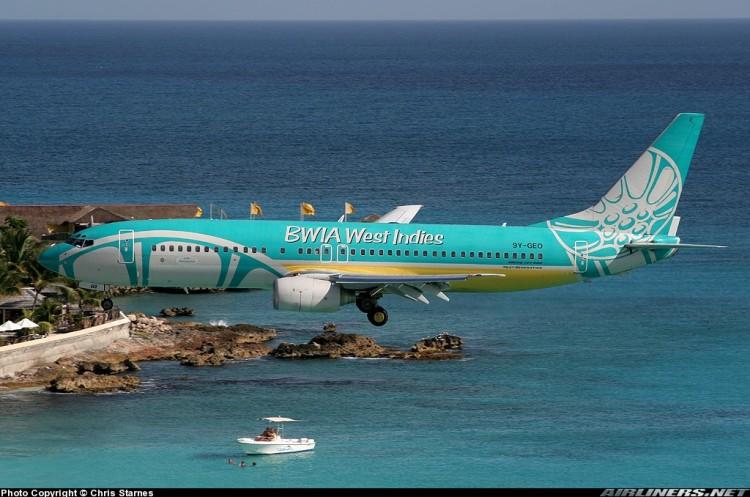 plane-avion