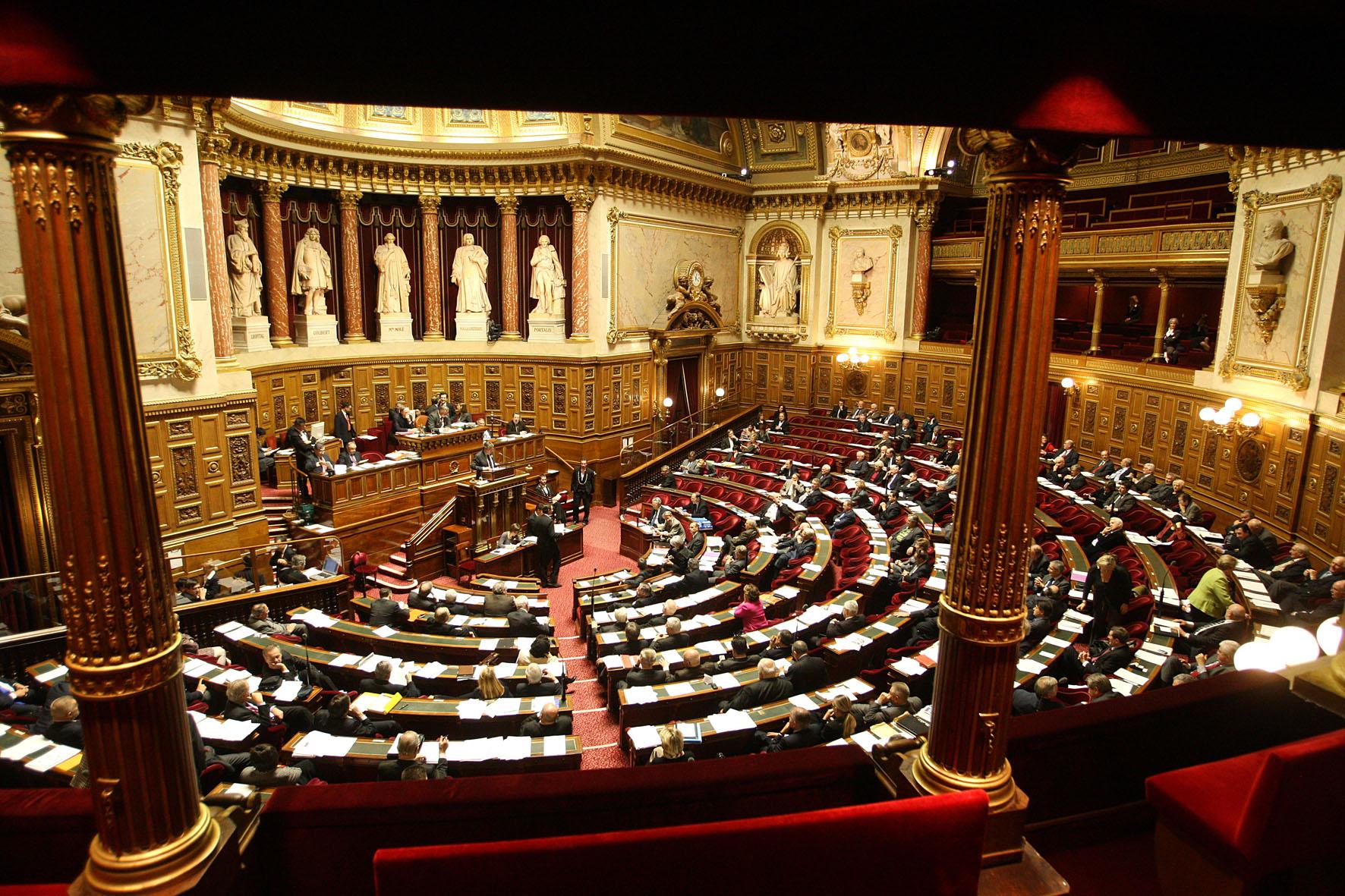 sénat-hémicycle-senat.fr_