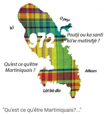 Martiniquais