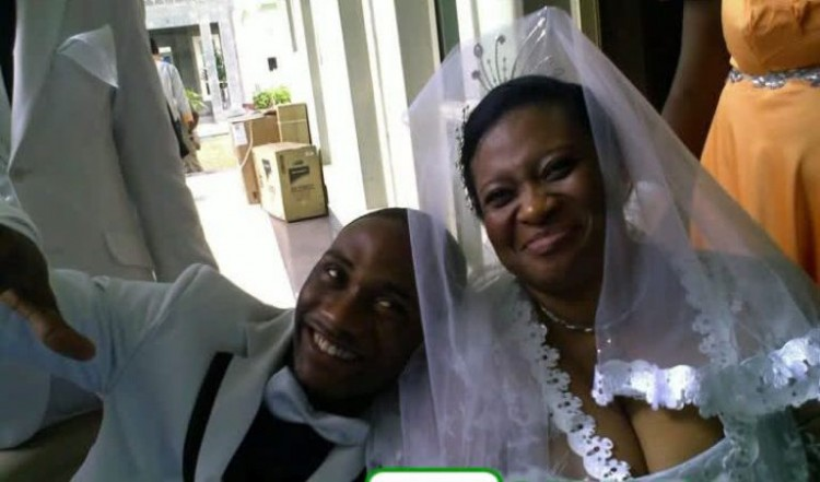 Woman-marries-son