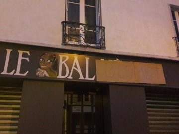 bal new