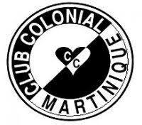 club colonial