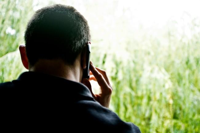 harcelement-telephonique