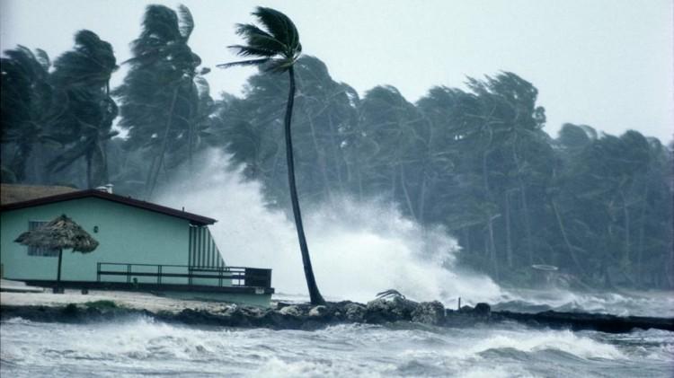 hurricane-floyd