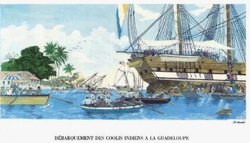 tableau-aurelie2