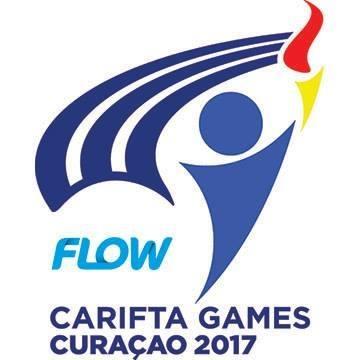 CUR-Carifta-Games-Apr2017-LOGO