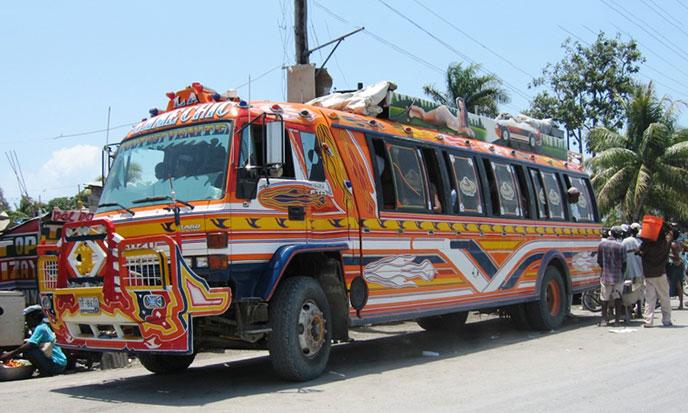 Tap_tap_public_transportation_Haiti-688po