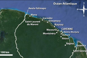 carte-littoral-guyane-vdc3a9f