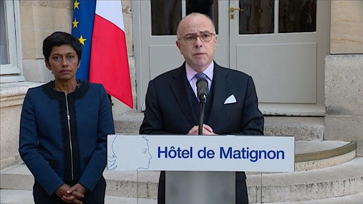 @Premierministre