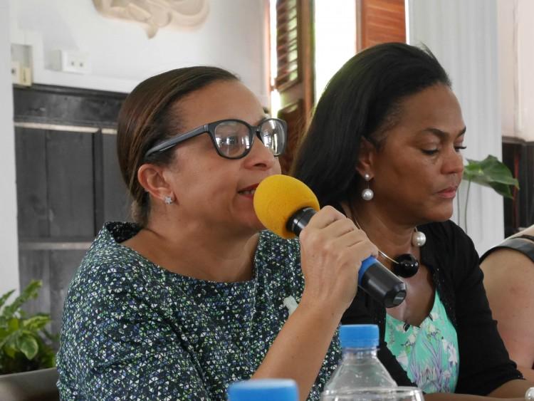 @Cabinet Maryse COPPET