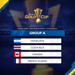 gold cup 1 1