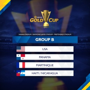 gold cup 1 2