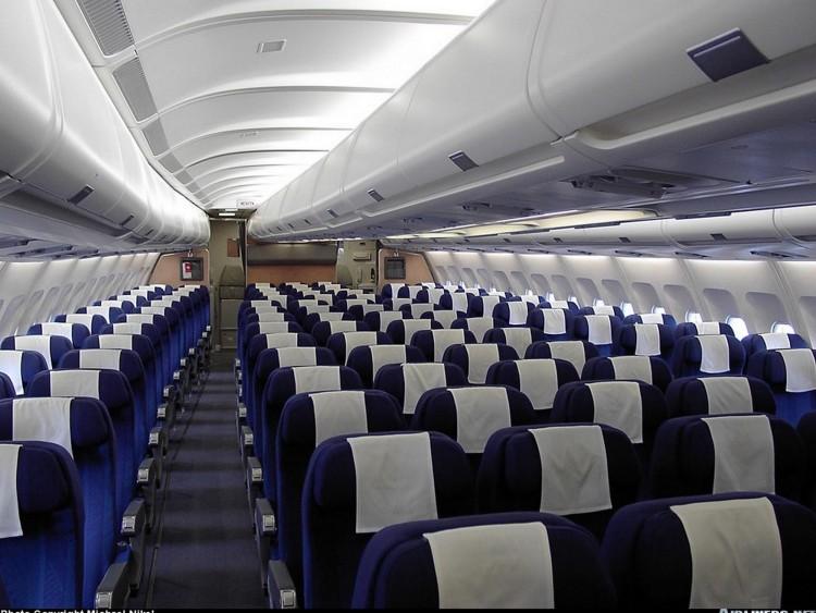 inside-airplane
