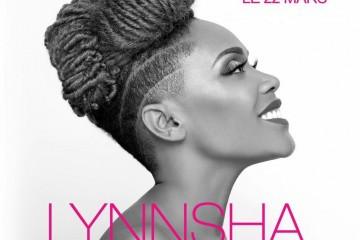 lynnsha une