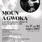 moun-a-gwoka