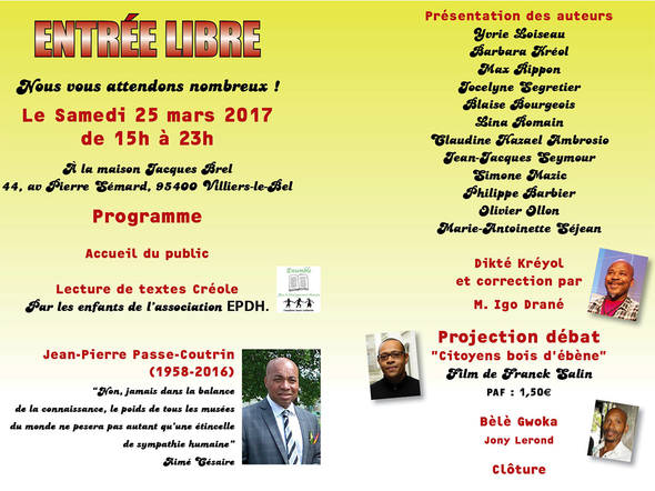 prog-printemps-des-auteurs-2