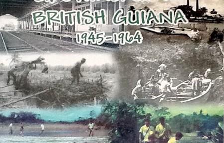 british-guiana