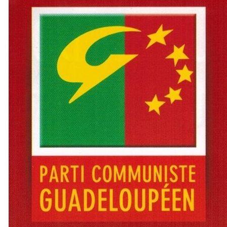 PCG image